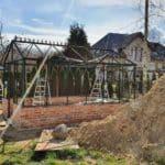 image005 36 150x150 Szklarnia ogrodowa Choszczno