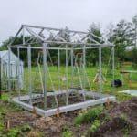 image006 12 150x150 Szklarnia ogrodowa Pisarzowice