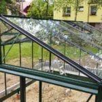 image006 13 150x150 Szklarnia ogrodowa Goleszów