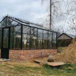 image006 36 150x150 Szklarnia ogrodowa Choszczno