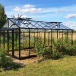 image007 10 150x150 Szklarnia ogrodowa Kołomąt