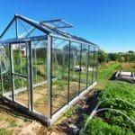 image007 3 150x150 Szklarnia ogrodowa Przyszowice