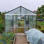 image008 19 150x150 Szklarnia ogrodowa Przeźmierowo