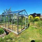 image008 3 150x150 Szklarnia ogrodowa Przyszowice