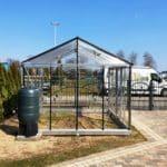 image008 34 150x150 Szklarnia ogrodowa Kochanowice