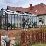 image009 23 150x150 Szklarnia ogrodowa Bartąg