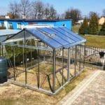 image009 34 150x150 Szklarnia ogrodowa Kochanowice
