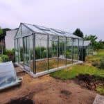 image010 19 150x150 Szklarnia ogrodowa Przeźmierowo