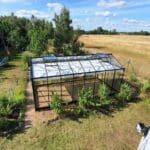 image011 10 150x150 Szklarnia ogrodowa Kołomąt