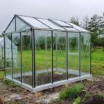image011 12 150x150 Szklarnia ogrodowa Pisarzowice