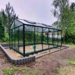 image011 13 150x150 Szklarnia ogrodowa Goleszów