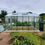 image011 19 150x150 Szklarnia ogrodowa Przeźmierowo