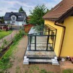 image011 21 150x150 Oranżeria ogrodowa Skawina