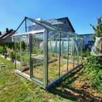 image011 3 150x150 Szklarnia ogrodowa Przyszowice