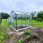image012 12 150x150 Szklarnia ogrodowa Pisarzowice