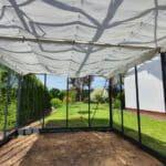 image012 20 150x150 Szklarnia ogrodowa Toruń
