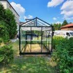image012 4 150x150 Szklarnia ogrodowa Psary
