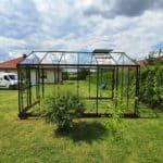 image012 9 150x150 Szklarnia ogrodowa Jabłonna Druga