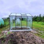 image013 11 150x150 Szklarnia ogrodowa Pisarzowice