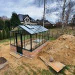 image013 34 150x150 Szklarnia ogrodowa Choszczno