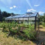 image013 9 150x150 Szklarnia ogrodowa Kołomąt