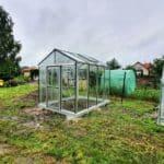 image014 11 150x150 Szklarnia ogrodowa Pisarzowice