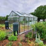 image014 16 150x150 Szklarnia ogrodowa Przeźmierowo