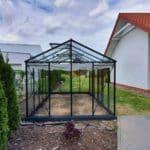 image014 17 150x150 Szklarnia ogrodowa Toruń