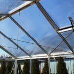 image014 31 150x150 Szklarnia ogrodowa Kochanowice