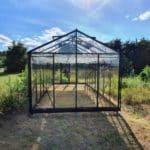 image014 9 150x150 Szklarnia ogrodowa Kołomąt