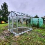 image015 11 150x150 Szklarnia ogrodowa Pisarzowice