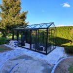 image015 15 150x150 Szklarnia ogrodowa Zawada