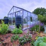 image015 16 150x150 Szklarnia ogrodowa Przeźmierowo
