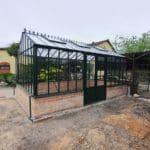 image015 19 150x150 Szklarnia ogrodowa Chełm