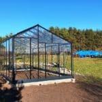 image015 31 150x150 Szklarnia ogrodowa Kołczewo