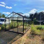 image015 9 150x150 Szklarnia ogrodowa Kołomąt