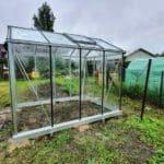 image016 10 150x150 Szklarnia ogrodowa Pisarzowice