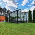 image016 16 150x150 Szklarnia ogrodowa Toruń