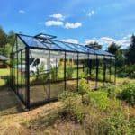 image016 8 150x150 Szklarnia ogrodowa Kołomąt