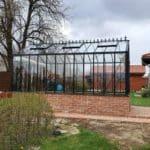 image017 18 150x150 Szklarnia ogrodowa Bartąg