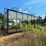 image017 7 150x150 Szklarnia ogrodowa Kołomąt
