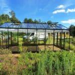image018 7 150x150 Szklarnia ogrodowa Kołomąt
