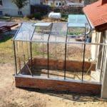 image020 21 150x150 Szklarnia ogrodowa Miastko
