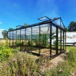 image020 6 150x150 Szklarnia ogrodowa Kołomąt