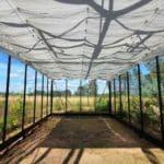 image021 5 150x150 Szklarnia ogrodowa Kołomąt