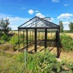 image022 5 150x150 Szklarnia ogrodowa Kołomąt