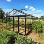 image023 5 150x150 Szklarnia ogrodowa Kołomąt