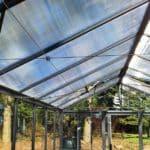 image024 17 150x150 Szklarnia ogrodowa Zawiercie