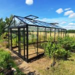 image024 5 150x150 Szklarnia ogrodowa Kołomąt