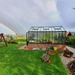 image033 4 150x150 Szklarnia ogrodowa Bartąg